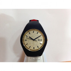 Montre Dame Ice Watch Loulou