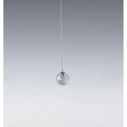 Suspensio led - Bobol