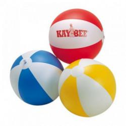 Ballon de plage Personnalisé