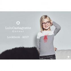 Collection Lulu Castagnette Enfant