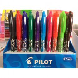 Stylo Pilot Frixion