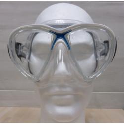 Masque Plongée Cressi Sub BIG EYE EVOLUTION