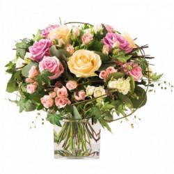 Bouquet Charme