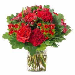 Bouquet FrouFrou