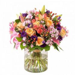 Bouquet Gala