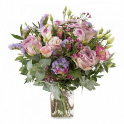 Bouquet Ballerine