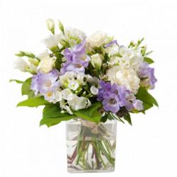 Bouquet Tom