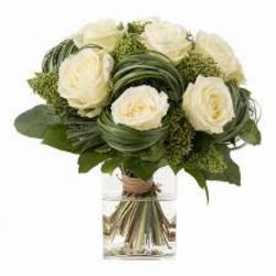 Bouquet Capri