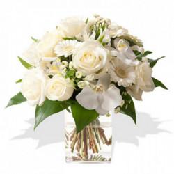 Bouquet Adonis