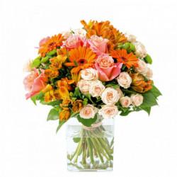 Bouquet Subtil