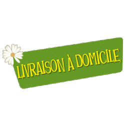Livraison Pierrelatte/BSA