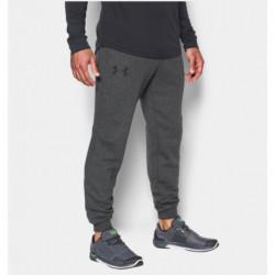 Pantalon Rival Jogger - Under Armour