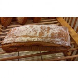 paisou pain de campagne au levain au poids