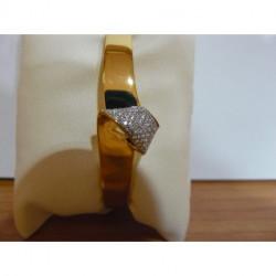Bracelet Plaqué Guy Laroche