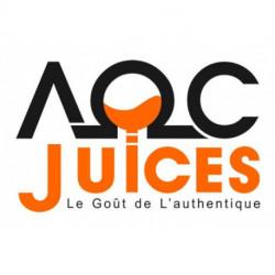 AOC Juice