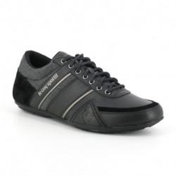Chaussures Homme - Cerdon S lea/2tones
