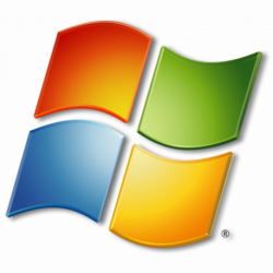 Formatage et réinstallation de Windows