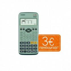 Calculatrice Casio fx-92 spéciale collège