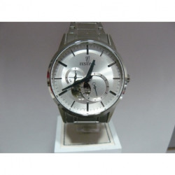 Montre Automatique Festina F6845/1