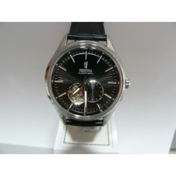 Montre Automatique Festina F16975/3