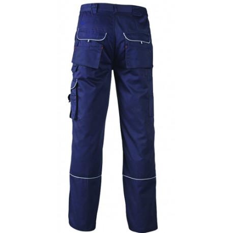 Pantalon X Pro