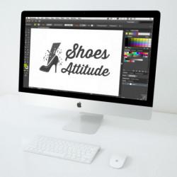 Création Logotype