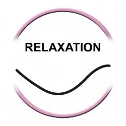 """Une séance de Luxopuncture """"Relaxation"""""""