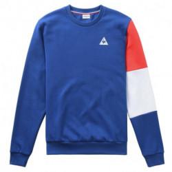 sweat le coq sportif tricolor 1710409