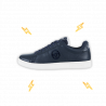 CHAUSSURES GRAN MAC SPECIAL