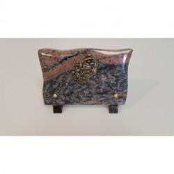 Plaque granit 14X18