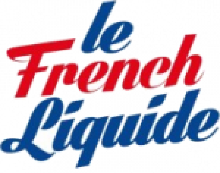 French Liquide
