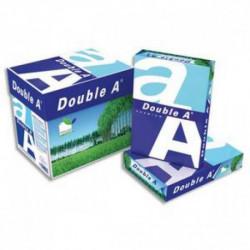 Ramette 500 feuilles papier extra blanc 80 g