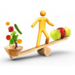 Consultation Perte de poids adulte