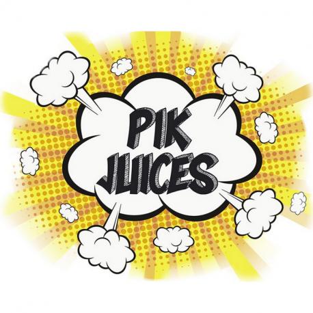 Pik Juice