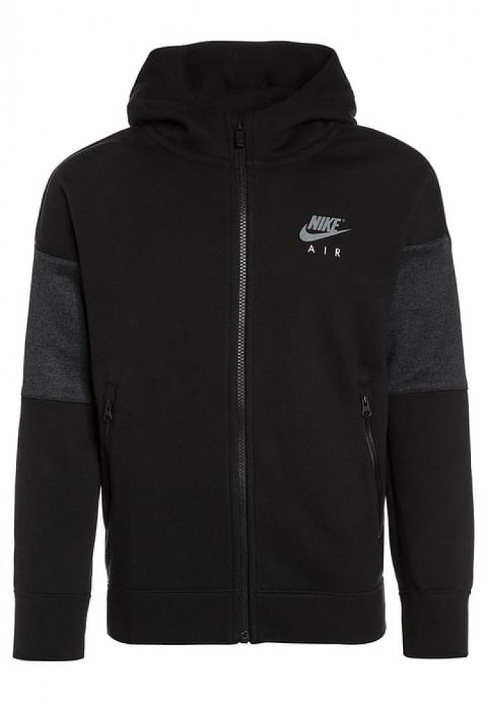 Veste Sweat Garçon Nike Air Hoodie ACHETEZ A PIERRELATTE