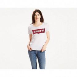 Tee Shirt femme - Levi's