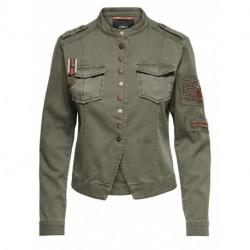 Jacket Austin - Only