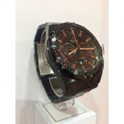 Montre chrono bike Festina F16969