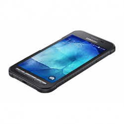 Mobile samsung galaxy xcover 3